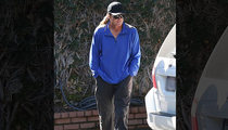 Bruce Jenner Lawyers Up -- D.A. Will Review Fatal Crash