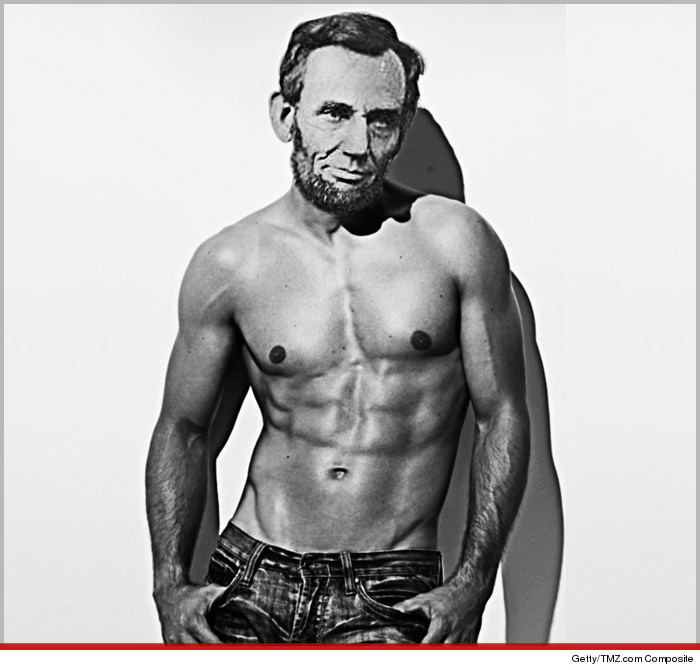 Image Result For Real Pics Of Abraham Lincoln