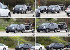 Bruce Jenner -- Car Crash Photos Could Create Problems for Jenner