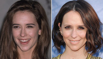 Jennifer Love Hewitt: Good Genes or Good Docs?!