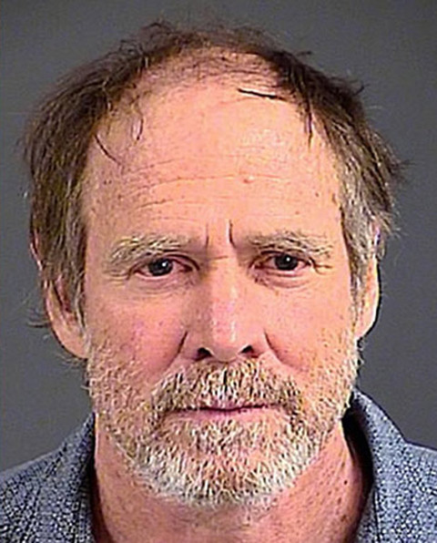 "Will Patton, The ""Remember the Titans"" actor, got busted for DUI in South Carolina. Patton was arrested in Isle of Palms, SC. He was released on $997 bond."