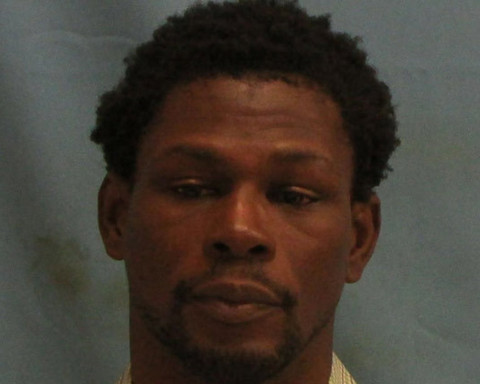 Middleweight boxing champ Jermain Taylor  turned himself in for his SECOND gun-related arrest in just 3 days.   Taylor was arrested for felony assault after allegedly firing 2 shots during an altercation at an MLK Day parade. That bust violated the terms of his jail release for ANOTHER case ... where he is accused of shooting his cousin.