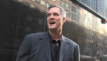 Christian Laettner -- People Wouldn't Hate Me ... If They Knew Me