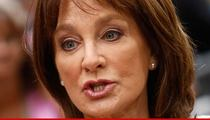 NBC's Nancy Snyderman Quits After Ebola Scandal