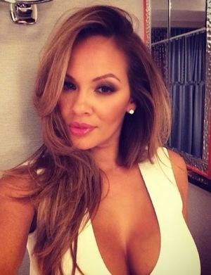 Evelyn Lozada's Instagram Photos