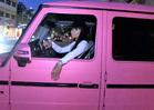 Blac Chyna -- Hey Kylie, Watch and Learn (VIDEO)