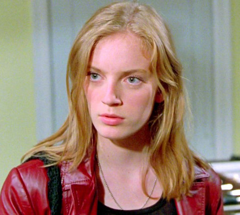 """Sarah Polley is best known for playing the drug dealing store clerk turned speed bump Ronna in the 1999 thriller """"Go."""""""