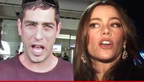 Nick Loeb -- Sofia Should Not Deny Life to Our 2 Daughters