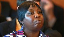 Aaron Hernandez -- Victim's Mom Mulling Lawsuit ... Over Son's Murder