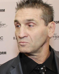 ken shamrock news pictures and videos tmz com