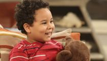 'Two & A Half Men' Child Star -- TV Honchos Hooked ... The Kid Stays In Our Pictures
