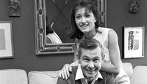 Joanne Carson Dies -- 2nd Wife of Johnny Carson Dead at 84