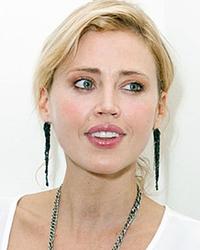 Estella Warren actress