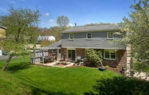 """""""Dance Moms"""" Maddie Ziegler House -- For $ALE!"""