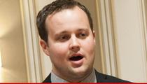 Josh Duggar Admits Molestation ... Resigns from Family Research Council