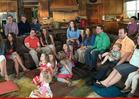'19 Kids and Counting' TLC Yanks Show From TV Schedule
