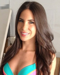 Jen Selter News Pictures And Videos Tmzcom