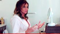 Caitlyn Jenner -- 'I'm the New Normal' (VIDEO)