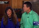Jim Bob and Michelle Duggar -- Josh Made 'Bad Choices' (VIDEO)