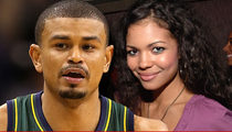 NBA's Earl Watson -- I'm a Struggling Student ... My Baller Days Are Over!