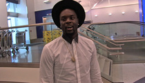 Lance Stephenson -- I'm Cool with Michael Jordan ... No Bad Blood