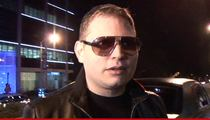 Scott Storch -- I Went From $70 Mil To $100 Cash ... Now I'm in Bankruptcy