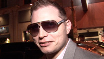 Scott Storch -- Rick Ross Is Gonna Lift My Butt Out of Bankruptcy