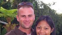 Ex '90210' Star Jamie Walters' Divorce -- What's Up, Doc? She Should Pay ME