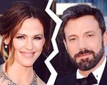 Bye-Bye Bennifer: Ben Affleck & Jennifer Garner Divorce