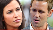 'The Bachelorette' Producers -- We Love Sex on the Show!!!