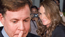 Bob Costas Rips ESPN -- Caitlyn Jenner ESPY Is 'Just A Crass Exploitation Play'