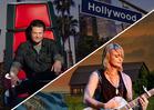 Miranda Lambert -- 'The Voice' Helped Ruin Our Marriage