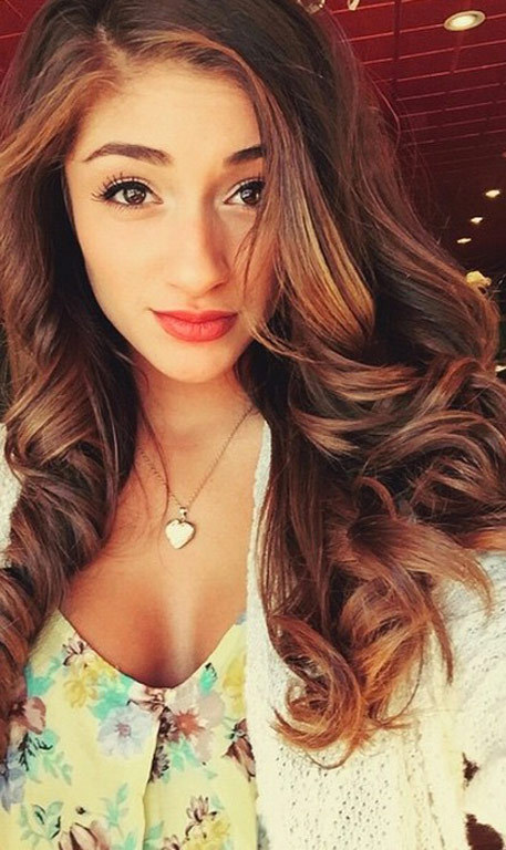 "Raquel Castro was most recently a contestant on NBC's ""The Voice."""