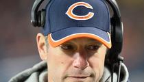 NFL Coach Aaron Kromer -- Pleads NOT GUILTY ... In Alleged Kid Beatdown