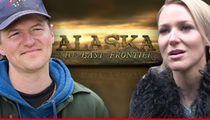 Jewel's Brother Charged in Illegal Bear Hunt