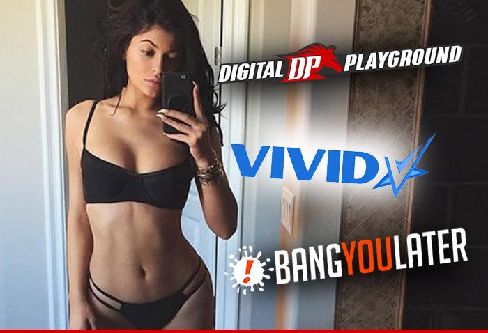 mobiele porno bangyoulater