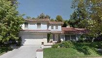 Mark Ballas -- I Got a New Zip Code in My Step ... 90210