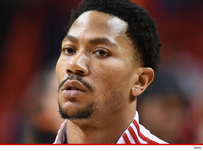a7043b9729ca Derrick Rose -- Accused of Drugging and Gang Raping Ex-Girlfriend ...