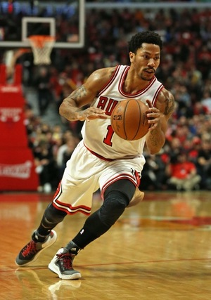 Derrick Rose News Pictures And Videos Tmzcom