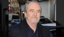 Wes Craven Dead ... Dies of Brain Cancer