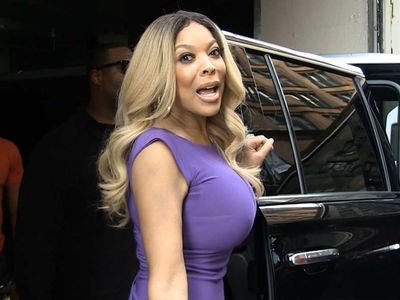 Wendy Williams -- Ariana Grande's Fans Need To Shut Up (VIDEO)