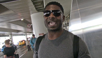 LaDainian Tomlinson To Redskins -- Get Rid Of RG3 Already!!!