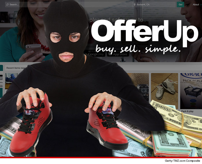 Air Jordan Shoes ... Thief Uses Phony Money and Brutality in Theft ... 523f6725a