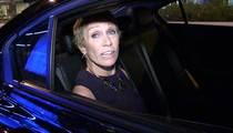 """'Shark Tank"""" Star Barbara Corcoran -- Mark Cuban Would Massacre Trump (VIDEO)"""