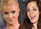 TMZ's Most Awkward Celebrity Encounters (VIDEO)
