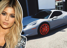 TMZ's Top 10 Celebrity Car Videos (Part One)