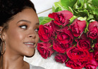 TMZ's Best Celebrity Flower Moments (VIDEO)