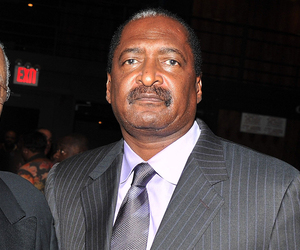 Mathew Knowles | TMZ.com
