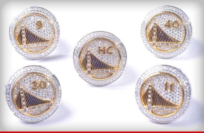 Golden State Warriors -- Secret Baller Feature On ...
