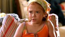Jessica Baker in 'Cheaper by the Dozen': 'Memba Her!?